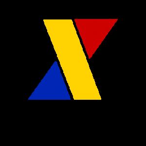 alvanparand.com